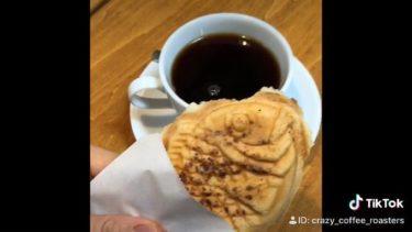 【心斎橋★カフェ巡り】コーヒー好きが選んだお店とは?