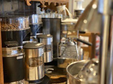 【経営者から学ぶ】カフェでお金を稼ぐより大事な2つの考え方とは?