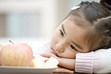 子供に嫌われた親から学ぶ、家族の関係を修復した3つの方法